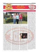 Tange | Bürgerspiegel - Seite 3