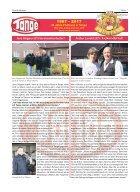 Tange | Bürgerspiegel - Seite 4