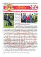 Tange | Bürgerspiegel - Page 5