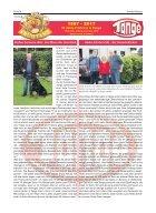 Tange | Bürgerspiegel - Seite 5