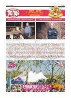Tange | Bürgerspiegel - Seite 6