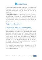 salud-del-varon - Page 4
