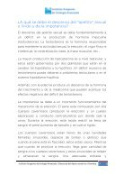 salud-del-varon - Page 7