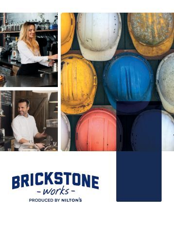 2017 BRICKSTONE ENGLISH