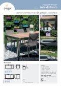 Catalogo Arredo Esterno Giardinia - Page 7
