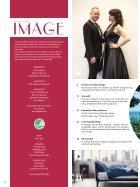 IMAGE-No7 - Page 4