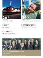 Liebefeld-Magazin 05.2017 - Page 5