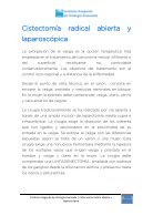 reseccion-cistectomia-radical-abierta - Page 3
