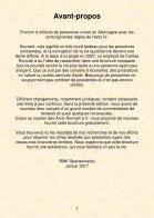 RMK Hartz IV Sparbuch französisch - Page 4