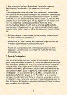 RMK Hartz IV Sparbuch französisch - Page 7