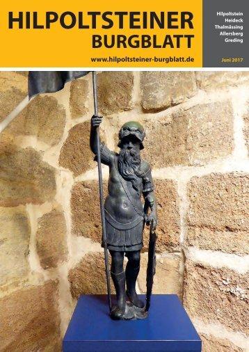 Burgblatt-2017-06
