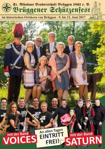Schützenfest-2017