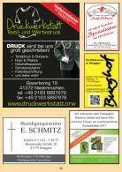 Schützenfest-2017 - Page 2