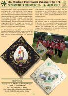 Schützenfest-2017 - Page 7
