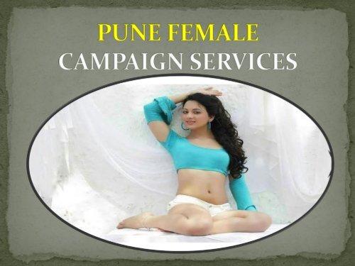 independent Pune escorts