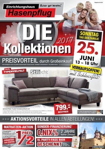 1722_Hasenpflug_DIE-Kollektionen_PRO_8xA3_Web