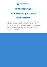flujometria