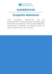 ecografia-abdominal