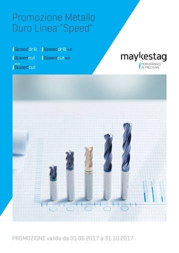 MAYKESTAG_Promotione_Metallo-Speed_2017