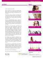 Beauty + Wellness Guide Mönchengladbach 2017 - Page 3