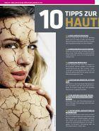 Beauty + Wellness Guide Mönchengladbach 2017 - Page 4