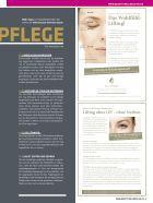 Beauty + Wellness Guide Mönchengladbach 2017 - Page 5
