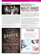 Beauty + Wellness Guide Mönchengladbach 2017 - Page 7