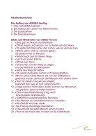 Buch AUNDA healing - Erwache durch... - Seite 6