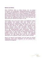 Buch AUNDA healing - Erwache durch... - Seite 4