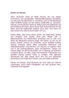 Buch AUNDA healing - Erwache durch ... - Seite 5