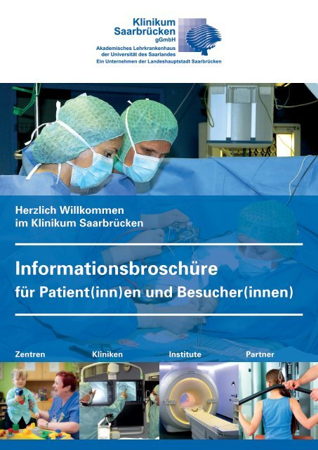 Kliniken_Institute_Klinikum_Saarbrücken_2017