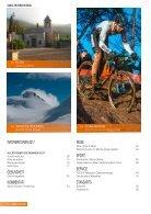 Magazin final geringe Auflösung - Seite 4