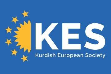 KES-Logo