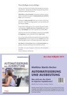 Vorschau Promedia Verlag Herbst 2017 - Page 2