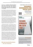 Vorschau Promedia Verlag Herbst 2017 - Page 3