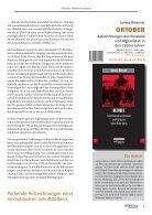 Vorschau Promedia Verlag Herbst 2017 - Page 7