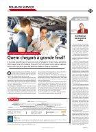 Jornal das Oficinas 139 - Page 3