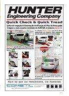 Jornal das Oficinas 139 - Page 5
