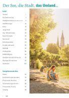 Gastgeberverzeichnis - Page 4