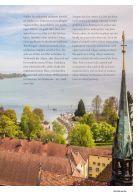 Konstanz - Page 7