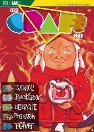 022 GRAFF MAGAZINE - 01 - 15MAIO