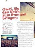 zett Magazin Juni / Juli - Page 6