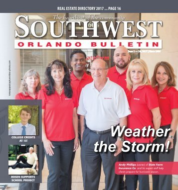 060117 SWB DIGITAL EDITION
