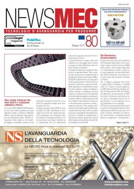 PUB_NEWSMEC_n80_MAGGIO_2017_140_PlanciaLR