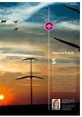 Energie-Allee 5/2017 - Seite 3
