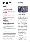 Energie-Allee 5/2017 - Seite 5