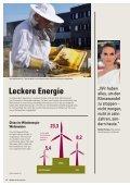Energie-Allee 5/2017 - Seite 6