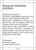 lIVRO INTERNET - Page 4