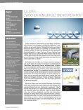 CLUSTER-REGION HEILBRONN-FRANKEN | B4B Themenmagazin 06.2017 - Seite 2