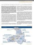 CLUSTER-REGION HEILBRONN-FRANKEN | B4B Themenmagazin 06.2017 - Seite 3